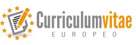 Consigli News Ed Offerte Di Lavoro Curriculum Vitae Europeo